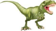 Kết quả hình ảnh cho Dinosaur vector