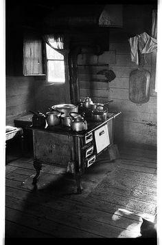 Country Kitchen, Osorno, Chile 83