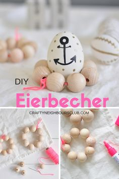 885 Best Basteln Images On Pinterest In 2018 Bricolage Crafts And