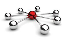 How to Build Links to Your Social Profiles
