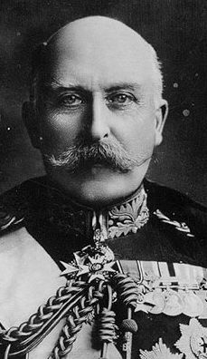 Arthur Saxe-Coburg--Seventh child and third son of Queen Victoria and Prince Albert. He died at age 91.