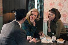 CIA☆こちら映画中央情報局です: Box Office : 2015年11月20日~11月22日の全米映画ボックスオフィスBEST10!! - 映画諜報部員のレアな映画情報・映画批評のブログです