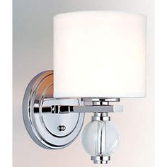Bentley One Light Sconce Troy 1 Light Armed Candle Wall Sconces Wall Lighting