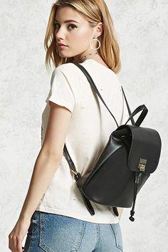 sacs à dos   WOMEN   Forever21