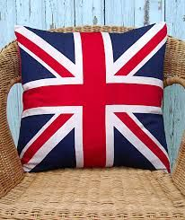 Image result for UK pillow