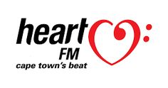 Image result for south african radio station ads