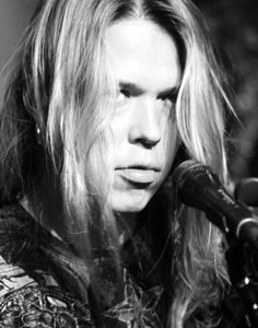 Eicca Topininen of Apocalyptica, the mastermind, head chief , main music writer and headbanger in charge has been with the band since the beginning and is one of only two original members of the band; the other original member is Paavo Lotjonen. The other original members that have since left the band are Antero Manninen and Max Lilja, both have since left the band, replaced by Perttu Kivilaakso. Mikko Siren rounds out the band as (now) full time drummer.