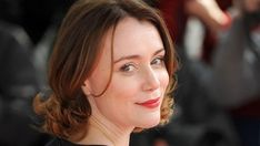 Keeley Hawes, Robert Lindsay, and Jessica Raine join BBC Two's 'Line Of Duty' - Inside Media Track Line Of Duty Bbc, Robert Lindsay, Proof Of Heaven, Beautiful Females, Bbc Two, Second Line, Bedroom Eyes, Grl Pwr, Pretty Woman