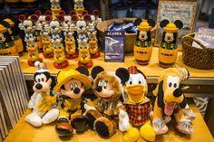 Disney Cruise Line Alaska Voyage