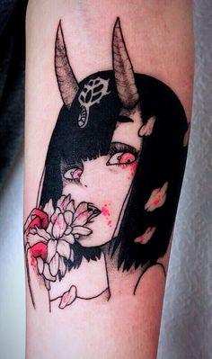 Cute Tiny Tattoos, Bff Tattoos, Dope Tattoos, Anime Tattoos, Pretty Tattoos, Future Tattoos, Body Art Tattoos, Small Tattoos, Sleeve Tattoos