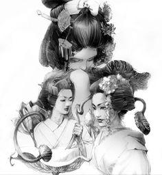 zhang weber 03