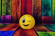 Émotions Liens Thermomètre des émotions Livres et matériel Anxiété Liens Aider son enfant à gérer ses émotions : technique du ballon Apprendre à lire les visages Atelier La gestion de la colère(CS des Affluents) Boite à outils émotionnels Cartes Gestion de la colère Coin-coin des émotions positives Coloriages Comment apprendre à un enfant à gérer …