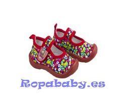 BabyropababyEn BabyropababyEn BabyropababyEn Pinterest Pinterest Ropa Ropa BabyropababyEn Ropa Ropa Pinterest Lq35cRAj4
