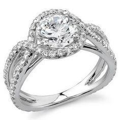 Google Image Result for http://www.diamondringsite.net/wp-content/uploads/2010/11/princess-diamond-engagement-rings9.jpg