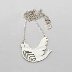 Cute bird jewelry  #Baubles #Bling  #TadashiProm