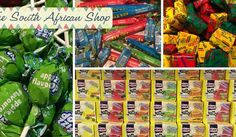 South African Shop In Ireland: South African Food In Ireland South African Shop, South African Recipes, Gem Squash, Moving To Ireland, Irish Beef, Ireland Food, Biltong, Cleaning Items, Home Comforts