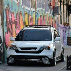 3,121 отметок «Нравится», 21 комментариев — #1 HONDA & ACURA PAGE (@vtec__society) в Instagram: «Owner:@papa_mugen_crv Follow @stock2built and check our their stock of wheels from japan . . . .…»