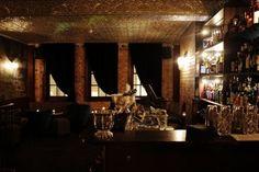 experimental-cocktail-club-soho-london-bar
