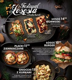 Learn How to Avoid Weight Gain As the Holidays Approach Food Poster Design, Food Menu Design, Restaurant Menu Design, Food Promotion, Burger Menu, Cafe Menu, New Menu, Flyer, Food Festival