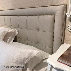 42 Ideas For Bedroom Bed Design Comforter Luxury Bedroom Design, Bedroom Bed Design, Bedroom Wall Colors, Girl Bedroom Designs, Interior Design Living Room, Bedroom Decor, Bed Headboard Design, Headboards For Beds, Bed Back Design