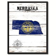 Hey, I found this really awesome Etsy listing at https://www.etsy.com/listing/543045000/nebraska-state-vintage-flag-gifts-home