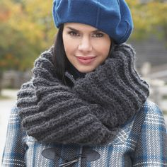469 Best Cowl Scarf Snood Knitting Patterns Images In 2019 Knit