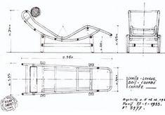 Dimensiones LC4