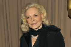 "So much More than a famous ""Wife and Mother"" Wise Woman for the ages. via @WSJ Lauren Bacall dies at 89 http://on.wsj.com/1AchxpG  #LaurenBacall"
