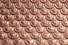 Copper Roofing Contractors MA - Copper Roof Repairs - GF Sprague