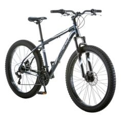 68a3e043b44 Buy Mongoose Hondo 27.5