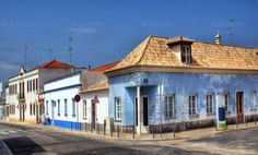 Vila-nova-de-cacela-Rua-de-castro-marim.jpeg (800×483)
