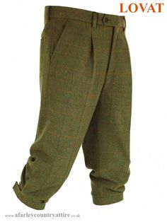ccf926f53e84a Alan Paine - Compton Breeks - Lovat Green Tweed - Available to buy online  at http