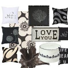 Sue Hunters Project Decor Profile, her picks, designs, love all here. #SueHunter #Projectdecor #Styleexchange #style #interiordesign #design