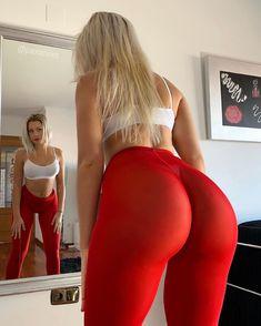 Ass and Beautiful Sexy Women Girls In Leggings, Girls Jeans, Leggings Are Not Pants, Sexy Jeans, Sublime Creature, Celebrity Outfits, Sexy Hot Girls, White Girls, Most Beautiful Women