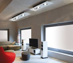 Onan by Omikron Design | General lighting | Architonic