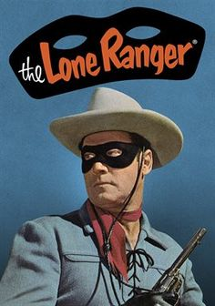 The Lone Ranger - Season 2 / Clayton Moore  | Stream free with your library card and #hoopladigital