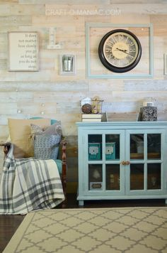 This is a dumb question, who else loves Chip and Joanna from Fixer Upper? better…