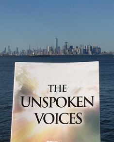 Author: Sally Rawhey, Book: Unspoken Voices, Category: Poetry, Price: Length: 94 pages. Loneliness, Honesty, Love Life, Gods Love, Sally, Forgiveness, Candid, Falling In Love, The Voice