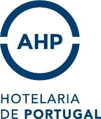 Hotelaria nacional cresceu em todos os indicadores em 2015