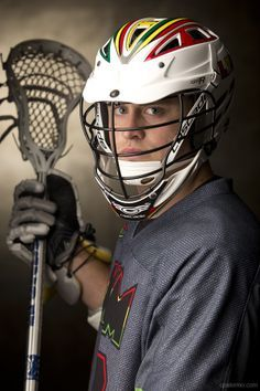 Image result for senior boys lacrosse