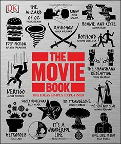 The Movie Book (Big Ideas Simply Explained) by DK http://www.amazon.com/dp/1465437991/ref=cm_sw_r_pi_dp_QJLUwb1NMNXJ1