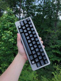 11 Best Keyboards images in 2018 | Computer keyboard, Keyboard
