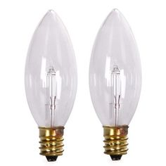 Darice Battery-Operated Replacement Candle Lamp Light Bulbs, 2 Piece You can get more details by clicking on the image. (This is an affiliate link) Battery Lamp, Battery Operated Lights, Candle Lamp, Lamp Bulb, Lamp Light, Light Bulb, Window Candles, Accent Lighting, Candle Holders