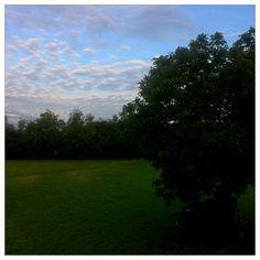 Sto Come belle nuvole All'orizzonte