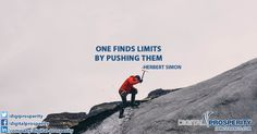 Not everything has to be an uphill struggle ‪#‎DailyInspiration‬ ‪#‎BusinessBasics‬ ‪#‎DigitalProsperity