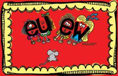 """The NEW Fun & Funky """"Secret Stories"""" Posters!!!   Check out the free Secret Stories samples at www.TheSecretStories.com!!!"""