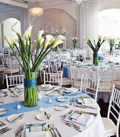 Real+Wedding:+Ashley+and+Travis+-+Newport,+Rhode+Island