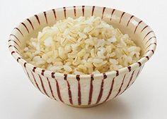 ミッドタウンにお店を構える有名シェフ・山下春幸(やましたはるゆき)さんが出した本『お腹いっぱい食べても、しっかりやせる!糖質制限、必要なし もち麦ダイエットレシピ』が話題になっています♪ 今回は山下春幸さん自身が1年で14キロも痩せた「もち麦」の凄さをご紹介します♡
