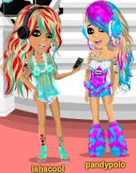 moviestarplanet ishacool - Google Search
