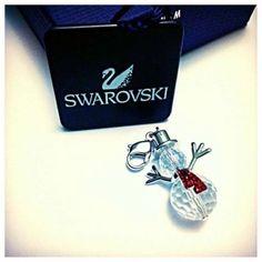 Swarovski $35